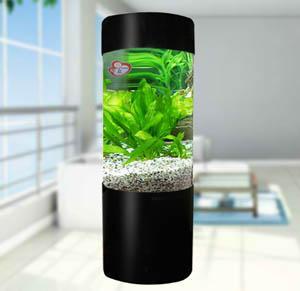 China Newly design acrylic fish tank aquarium wholesale