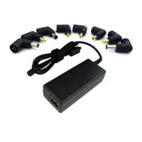 China Auto-matically 70W Laptop AC Adatpor For Home Use wholesale