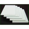 China Waterproof PVC Foam Board Sheet Wall Mounted Durable For Bathroom Cabinet wholesale