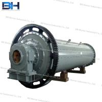 China Wear Resistant Stone Grinding Mill Machine , Ultra Fine Grinding Equipment on sale