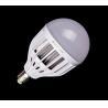 China o poder superior 15W conduziu a iluminação interna de alumínio do dissipador de calor E27 SMD5730 do alojamento plástico do bulbo wholesale