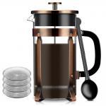 Coffee Warmer Electric Mug Heater Famirosa Glass Tea Mug Warmer