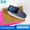 China PVC Film Color Measurement Instruments , 3NH Hunter Lab Spectrophotometer wholesale