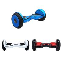 China Original Samsung Battery Bluetooth Smart Self Balance Scooter Hoverboard CE FCC ROHS MSDS Certificated wholesale
