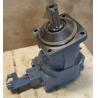 China A7V,A7VO,A7V1,AA7V Series Rexroth Pump,A7V80LV2-0RZH-H0,A7VO250LRD/63R-VPB02,A7V160HD1LSFO1-989-2,AA7V-80-EV-20-R-2-F-M0 wholesale
