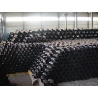 China carbon steel fitting 90 degree elbows wholesale