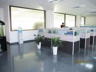 Shenzhen ZhongTian Door Co.,Ltd