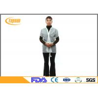 Custom Disposable SPA sauna suit SPA Kimono Robes For Hotel Eco Friendly