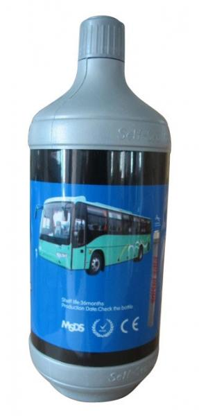 Quality Anti-rust and Non-Corrosion 1L Tire Self-sealing Agent, Tire Sealant Manufacturer for sale