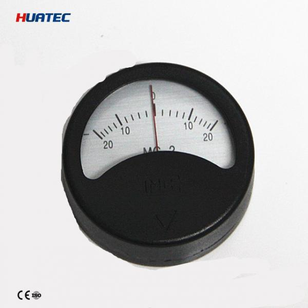 Quality Magnetic Strength Meter Gauss Meter Magnetic For Particle Inspection for sale
