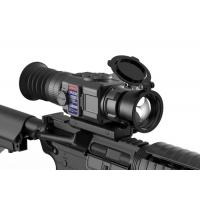 China Orion 350RL Tactical Rifle Sight Shockproof Compactness Thermal Imaging Scope wholesale