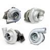 China Turbocharger GARRETT 758219-0003 wholesale