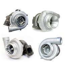 China Turbocharger GARRETT 758351-0024 wholesale
