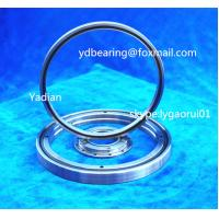 RA18013UUCC0P4 Thin section Cross Roller Bearings 180x206x13mm THK design made in china Best Price