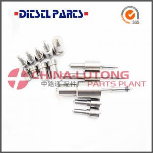 China Automatic fuel nozzle DLLA150S6705/0 433 270 181 repair PERKINS car engine fuel nozzle wholesale