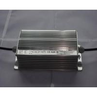 China HID lamp electronic ballast for green house wholesale