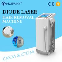 China Smart laser hair loss treatment 808 diode laser hair removal laser hair removal with medical ce wholesale