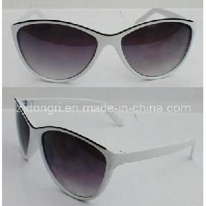 best sunglasses for tennis  sunglasses 25 cc-sg-a25