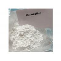 Buy cheap Off- White Crystalline Solid Male Enhancement Powder  Sex Steroid Hormones CAS 119356-77-3 from wholesalers