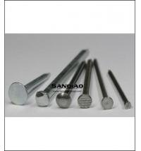 China Common Nails wholesale