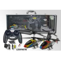 China The best gift for children!4 channel Gyro RC heli,RC helicopter,children toys wholesale