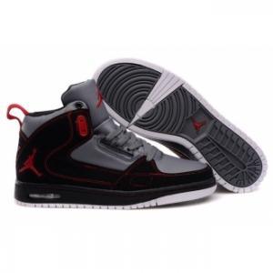 China jordan1 029 sports shoes,brand shoes, men' shoes on sale
