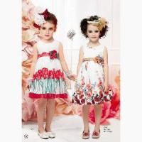 Kids Frocks Designs