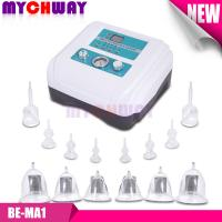China Breast Enhancement Machine Device For Breast Analyzer , Breast Enlargement on sale