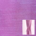 China N/P Dupioni Fabric for window curtain fabric wholesale
