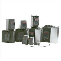 China DSM228EY prepaid watt hour meter wholesale