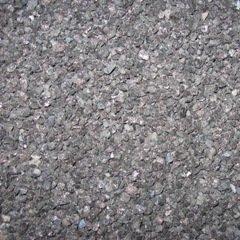 China Brown Fused Alumina (BFA) wholesale