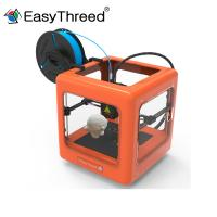 China Easythreed 2018 Shenzhen Children Toy 3D Printer Mini wholesale