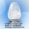 China Sex enhancement Avanafil CAS 330784 - 47 - 9 for Treat Erectile Dysfunction wholesale