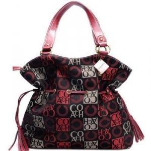 China Nylon tool bag # 8710-5 wholesale