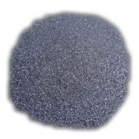 China silicon metal powders wholesale