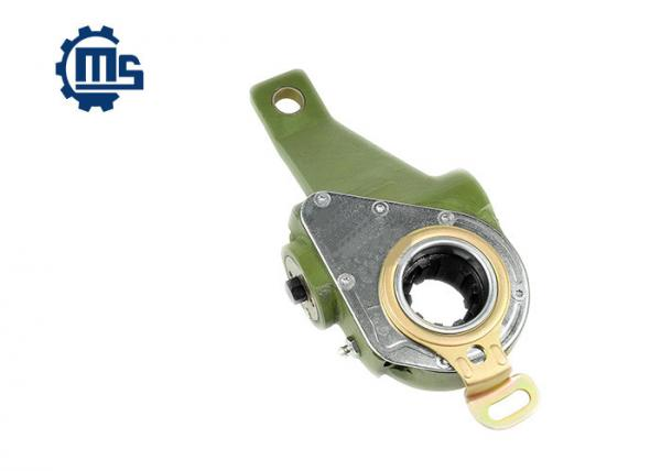 """Quality Bore Distance 165mm 10 Teeth Truck Brake Parts SAE 1 1/2"""" 10 Automatic Slack Adjuster for sale"""