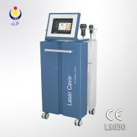 China laser beauty equipment LS650 professional lipo laser machine for sale(EHO) wholesale