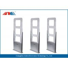 China antena ISO15693 do leitor da porta de 3D IOT RFID para sistemas da entrada da porta do roubo RFID da biblioteca anti wholesale