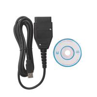China VAG CAN Commander 5.1 for VW AUDI Group diagnostic tool wholesale