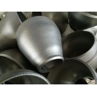 China ASME B16.9 Stainless Steel Concentric /Eccentric reducer ASTM A403/A403M WP348H 1/2'' SCH40s wholesale
