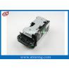 China 1750173205 V2CU Smart Card Reader , Wincor ATM Machine Card Reader wholesale
