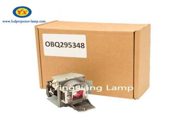 Quality New OEM Benq Projector Lamp 5J.J3V05.001 For BenQ MX660 / MX711 Projector  for sale