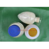 PEG MGF Steroid raw powder Chinese best supplier : Gina