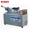 China 500N Destop Type Packaging Testing Equipments , Tensile Strength Machine wholesale