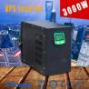 China Inversor de baixa frequência AN3K da C.C. UPS de Prostar 3000W 48V wholesale