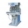 China Pad Printing Machine China wholesale