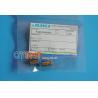 China smt parts JUKI KE2060 HALF UNION PJ301040505 wholesale