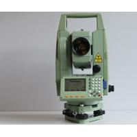 China Electronic Total Station from china for sale wholesale