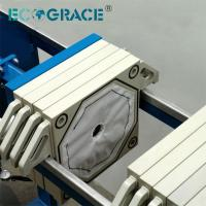 China Membrane Filter Press Membrane Filter Plate 1200x1200 Filter Press Plate on sale