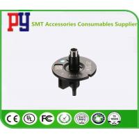 Buy cheap Surface Mount Technology Equipment FUJI NXT Head H04S 1.8mm Nozzle AA8WW08 from wholesalers
